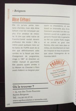 gault-et-millau-2013-couverture.jpg