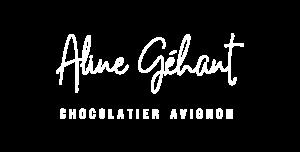 Artisan Chocolatier en Provence アリーヌ・ジェアン